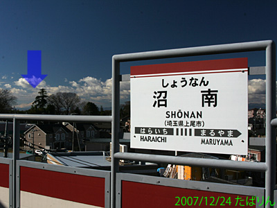 11020108_3
