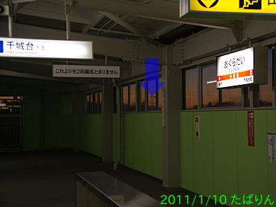 12090211_3