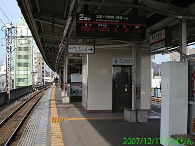 13010144_6