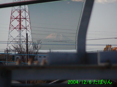 13010203_2
