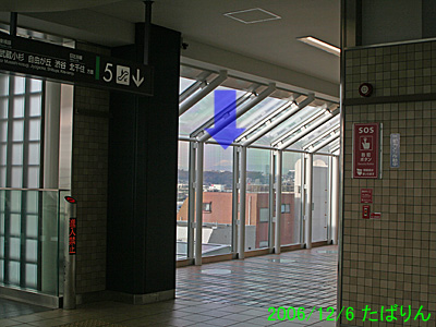 13040112_3