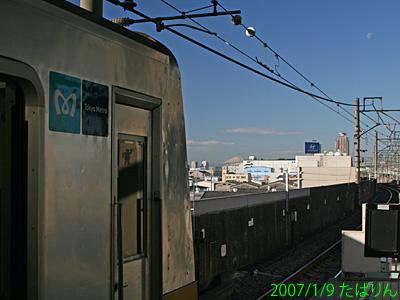 13050624_3