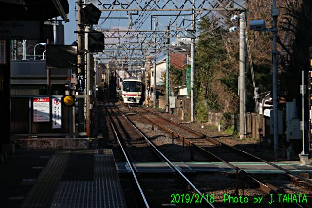 13080106_12