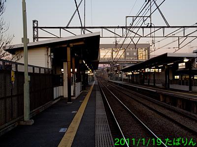 13080202_5
