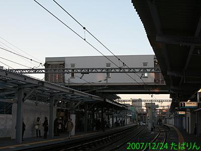 13090202_5