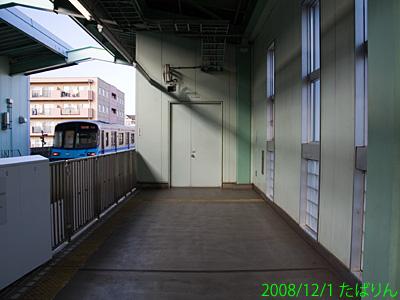 14020212_4