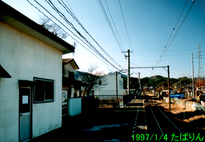 19010105_2