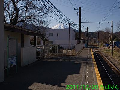 19010105_4