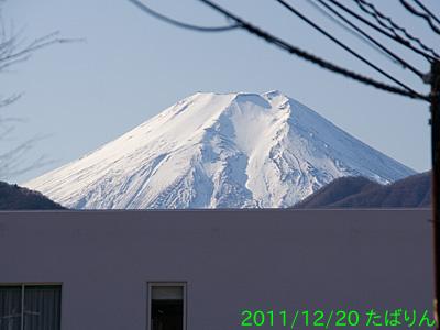 19010105_5