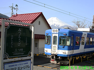 19010110_4