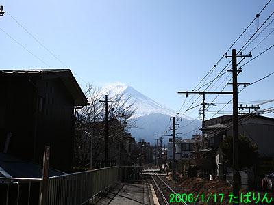 19010114_4