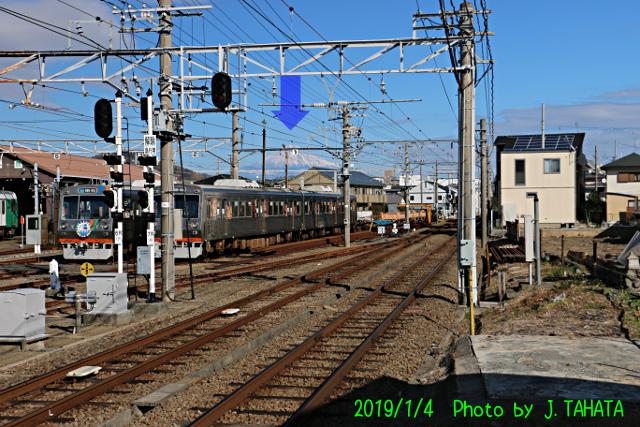 22020106_4