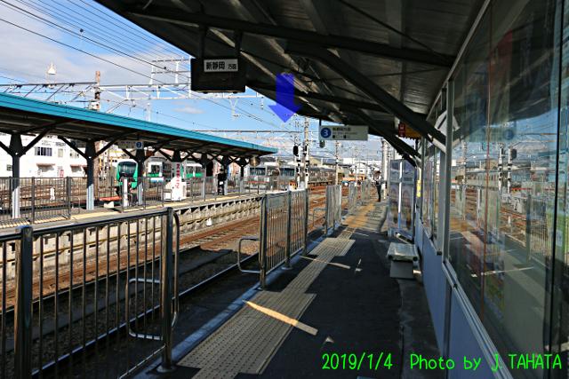 22020106_6
