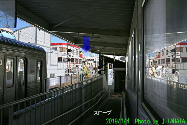 22020110_4