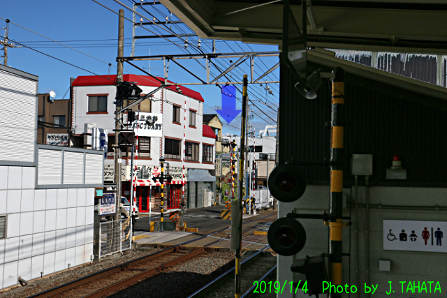 22020110_5