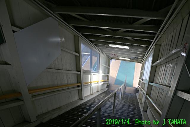 22020114_6