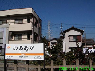 51030417_1