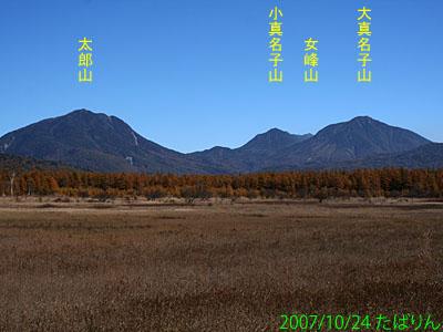 odashiro_2.jpg