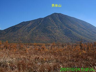 senjougahara_5.jpg