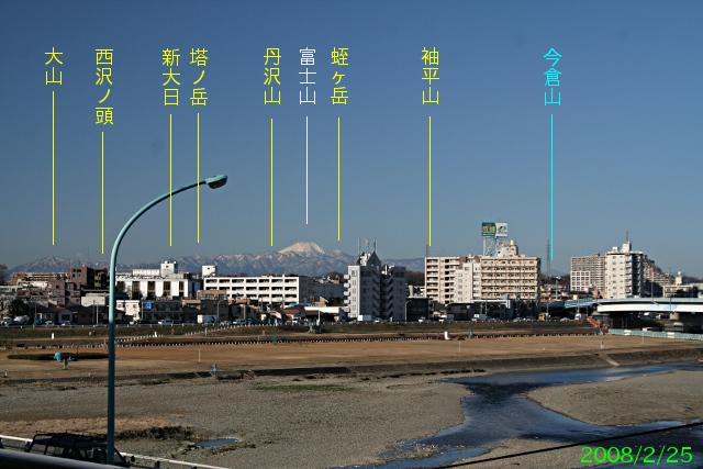 futakotamagawa_2.jpg