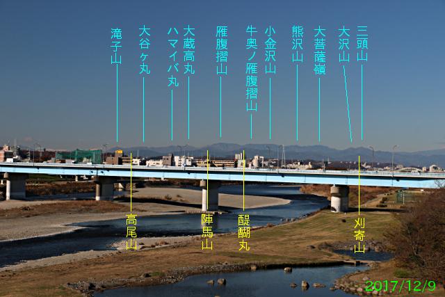 futakotamagawa_4.jpg