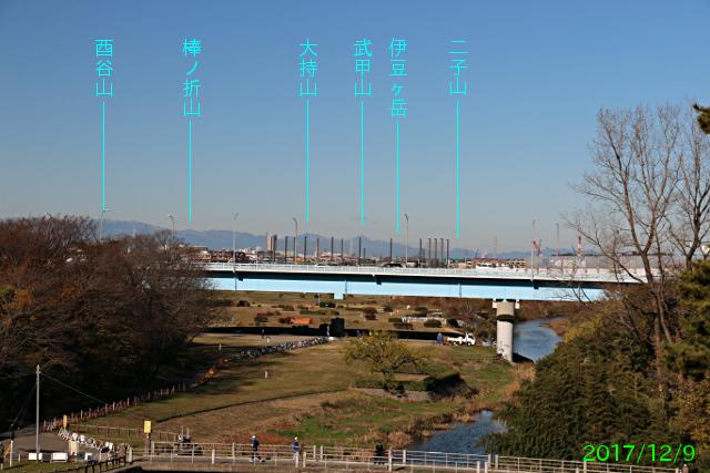 futakotamagawa_6.jpg