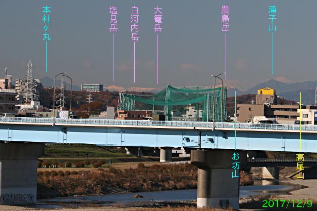 futakotamagawa_7.jpg