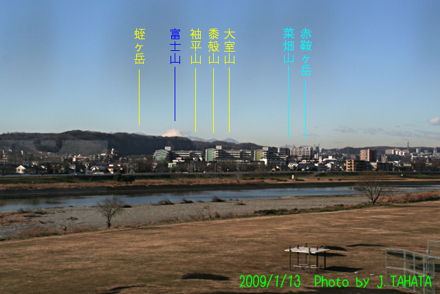 keiou-s-tamagawa_1.jpg