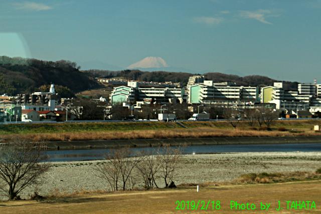 keiou-s-tamagawa_2.jpg