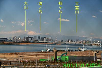 kokusaisen_1.jpg