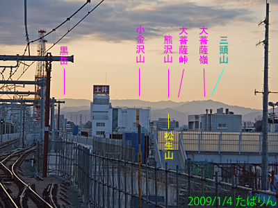 musashikoganei_2.jpg