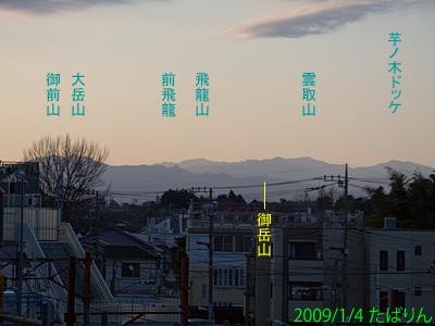 musashikoganei_3.jpg