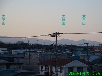 musashikoganei_4.jpg