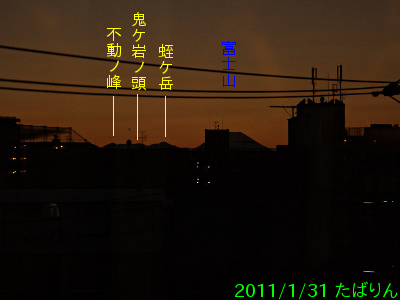 sakurajousuieki_1.jpg