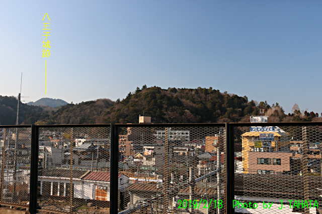 takaoeki_4.jpg