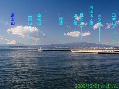 enoshimaoohashi_4.jpg