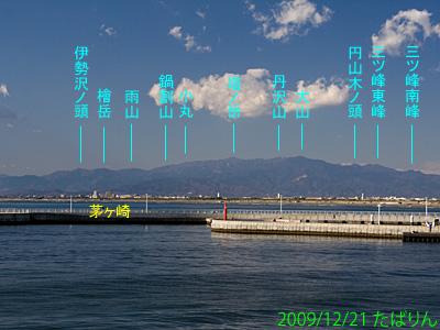 enoshimaoohashi_7.jpg