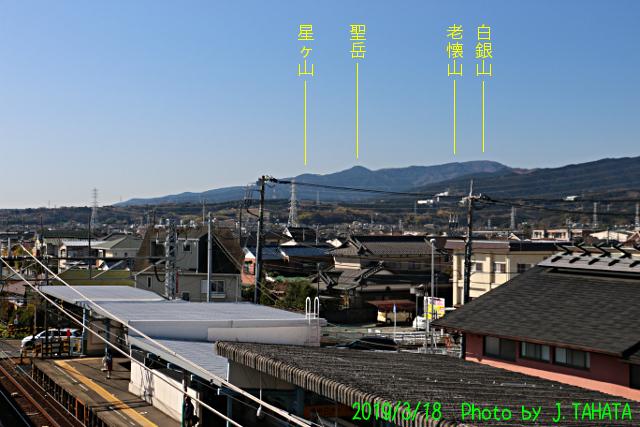 kayama_1.jpg
