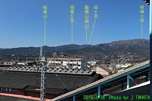 kayama_2.jpg