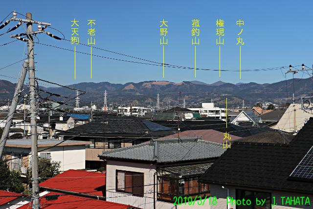 kayama_4.jpg