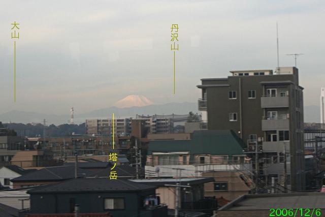 kosugimoto_1.jpg