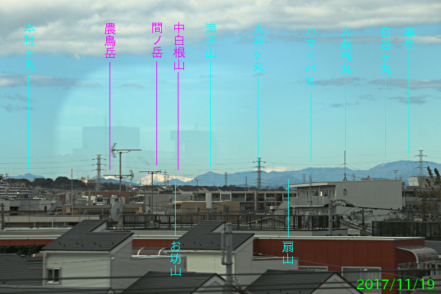 kosugimoto_3.jpg