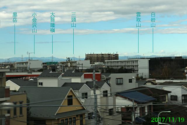 kosugimoto_4.jpg