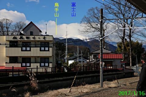 matsuda_3.jpg