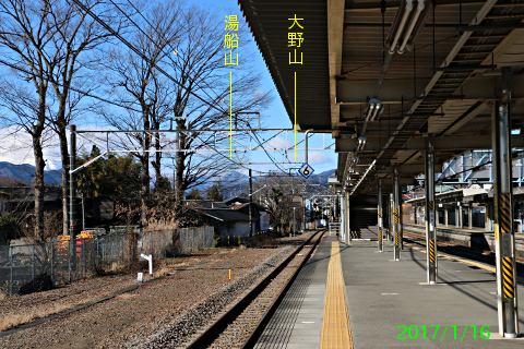 matsuda_4.jpg