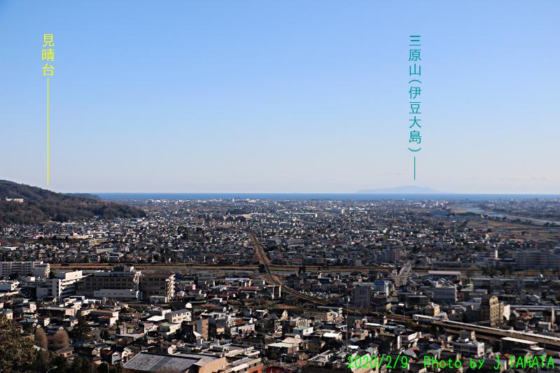 nishihirahata_2.jpg