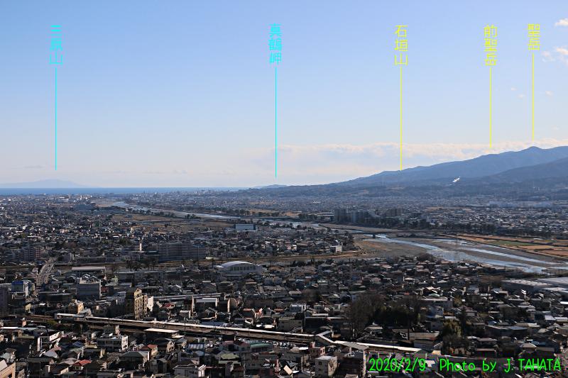 nishihirahata_3.jpg