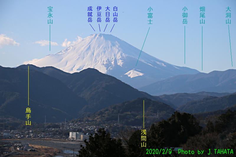 nishihirahata_8.jpg