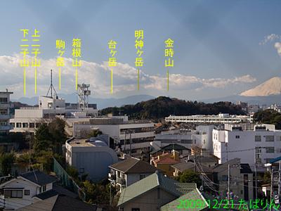 shounanmachiya_2.jpg