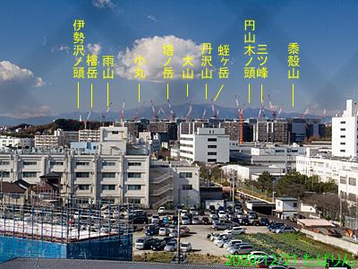 shounanmachiya_3.jpg